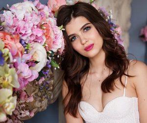 Photo du forfait mariée